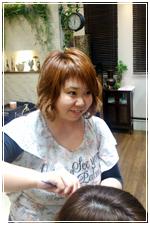 tsukada_staff